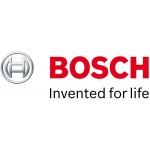 Bоsch