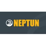 Система Нептун